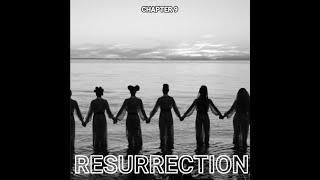 BEYONCÉ - FORWARD (RESURRECTION)