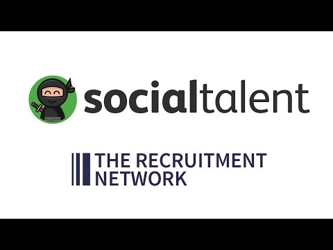 Ninja Diaries: Recruitment Network London