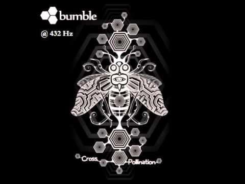 Bumble - Spore (Kalya Scintilla Remix) @...