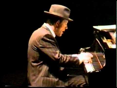 piano jazz swing classic