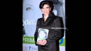 Gaby Vargas - Dale Sentido a  La Vida.wmv