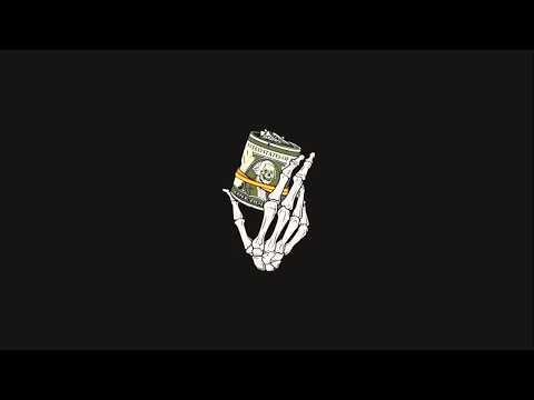 """Southside X Rick Ross Mafia Type Beat"" | 'Stacks' | Dark Mafia Piano Rap Trap Beat"
