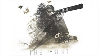 Join the Hunt - Introducing the YT DECOY