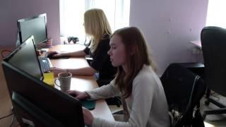 Работа в «1С-ИжТиСи»: менеджер по продажам