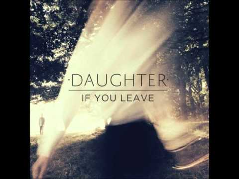 Daughter - Shallows