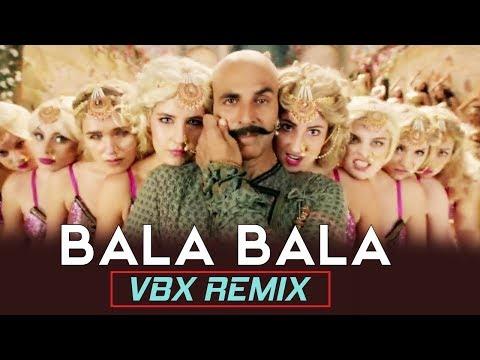 {dj-remix}-bala-bala-shaitan-ka-saala-||-bala-bala-song-||-bala-bala-dj-remix-||-bala-bala-remix