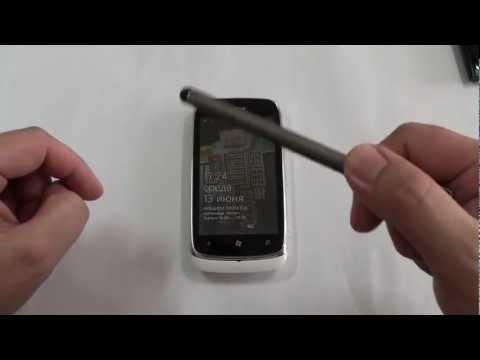 Nokia Lumia 620 Цены, обзоры, характеристики Нокиа lumia