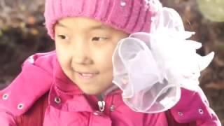 Видеоролик ЮНИСЕФ по санитарии и гигиене  Пейте только кипяченную воду!