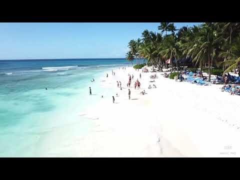 Dominikan republik | Soana island
