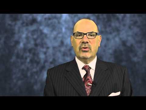 Maryland Injury Lawyer-Call (800) 638-7652-Injury Attorney in MD-Robert Schwartzman