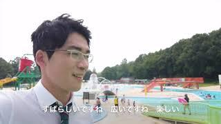 【メイキング映像・前編】県民DOTAMAの栃木自虐カレンダー2019