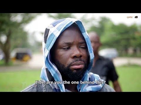 Aburo Mi Latest Yoruba Movie 2019 Drama Starring Ibrahim Yekini - Mide Martins - Niyi Johnson now