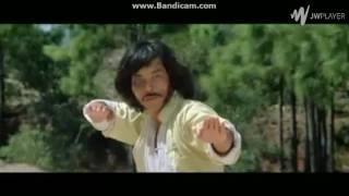 Download Video Drunken Master Final Fight (1978) Jackie Chan MP3 3GP MP4