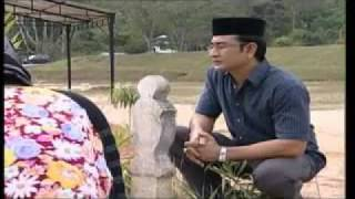 Video Dari Mata Arisa EP 10 P2 download MP3, 3GP, MP4, WEBM, AVI, FLV Agustus 2018