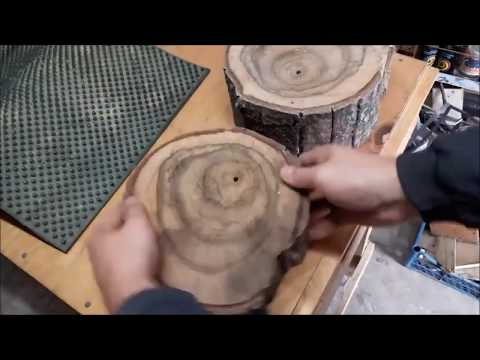 small-fine-woodworking-projects-quick-and-easy-projects-small-wood-projects