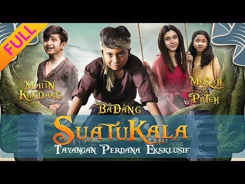 Download  FULL Pratonton Suatukala | Tayangan Perdana Eksklusif ~ 15mins | Langgan Astro First 480 Gratis, download lagu terbaru