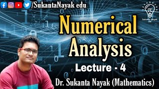 newton raphson method example problems