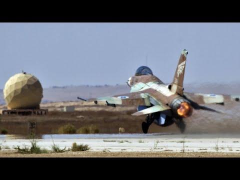 """Iran/Israël : """"La tension peut durer mais la situation reste sous contrôle"""""""