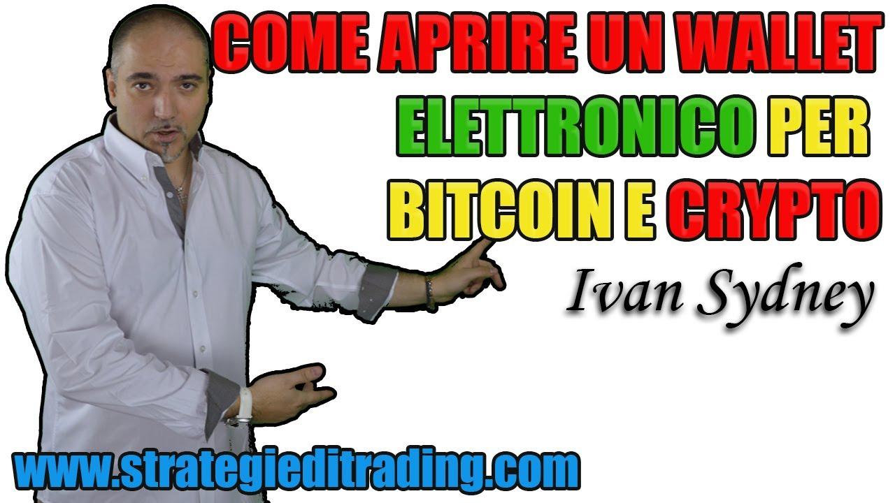 bitcoin swiss ag