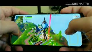 Fortnite download for Android 💯/ 💯 real