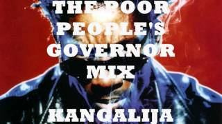 Bounty Killer - The Poor People