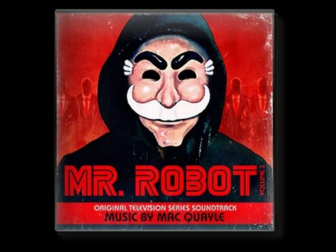 Comparing Signal, WhatsApp, Telegram, Wickr Encryption from Mr  Robot