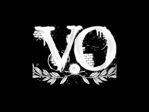 ALEX DESPHASE FEAT. THE MESSIAH´S - Chrysalis (Instrumental Version) [FULL]