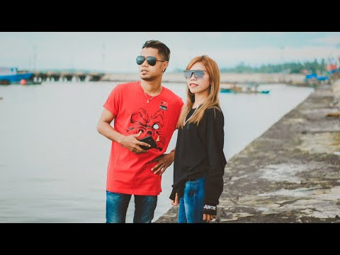 KENANGAN KARIANGA - Kelvin Fordatkossu Ft. MCP Sysilia [RML] (Official Music Video)