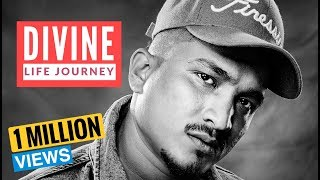 11 Facts You Didn't Know About Divine | Life Story | Gully Boy