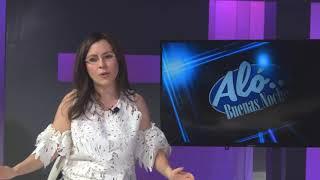"""""""Entrevista con DEUDA CERO"""" ABN - D"""