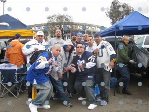 Famous Dave's Bar-B-Que of America - Posts - San Jose ...