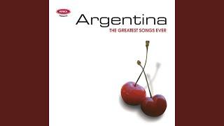 Play Melancolico Buenos Aires
