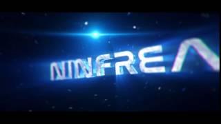 ninfreak100 fanintro| [Sub to him!!] | TuninFX