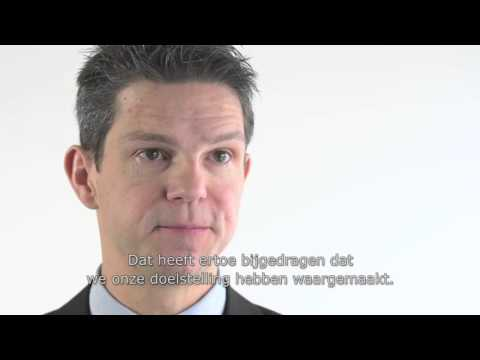 FoF Awards 2016 JTEKT Torsen NL