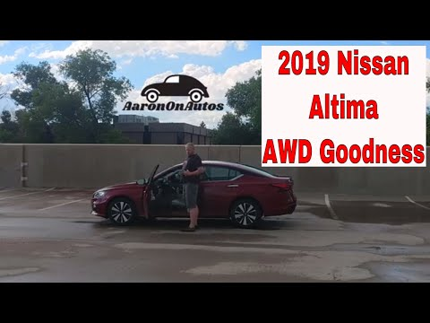 2019-nissan-altima-full-review