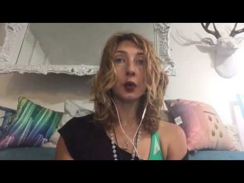 Pilates Teacher Advice: Marketing Profitable Pilates