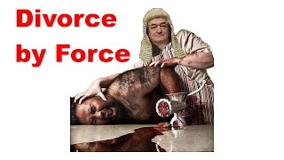 FP028 Divorce by Force Thumbnail