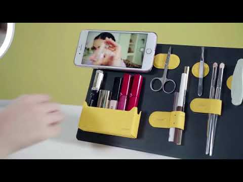 mag-easy||magnetic-organizer