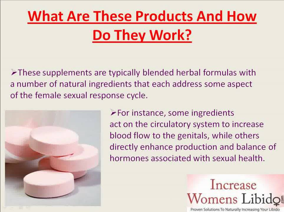 Herbal pills to increase libido, fruits for female sexual enhancement