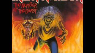 Iron Maiden - Remember Tomorrow - Bruce Dickinson Vocals 1981 Live