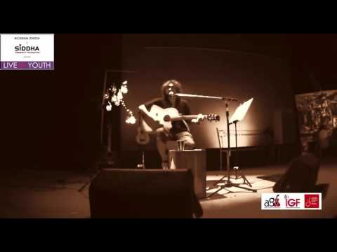 Bondini Bangla Bhasha by Rupam Islam at...