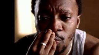 Dj TopG Presents Anthony Hamilton(Broken Man)