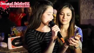 Sekitar Kejutan Party Hari Jadi Neelofa Ke 25 Tahun