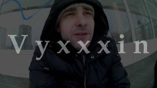 Кинообзор на фильм ОТПЕТЫЕ НАПАРНИКИ кинокритика 2017