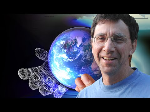 Artificial Intelligence vs. Augmented Intelligence (John Markoff Interview)