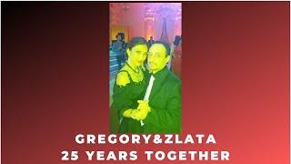 Download Григорий и Злата Деметр