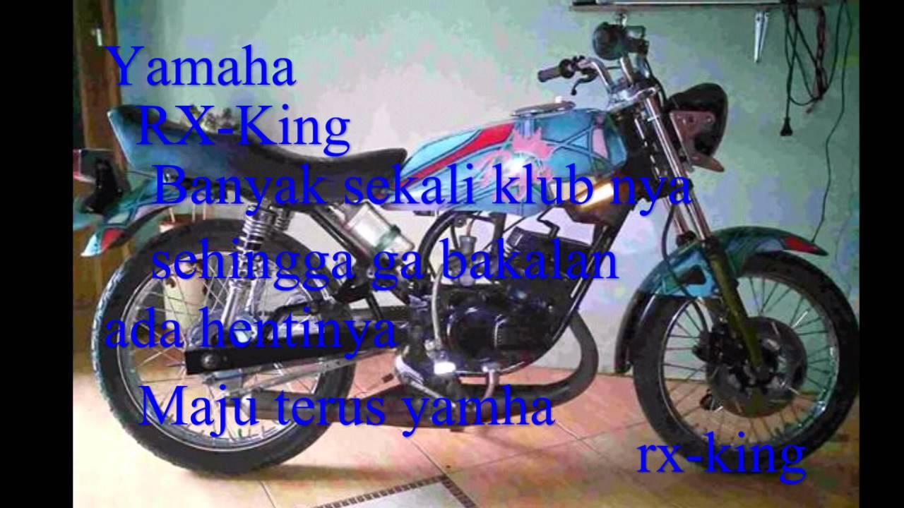 53 Koleksi Gambar Kata Bijak Rx King HD Terbaru