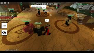 ROBLOX 2016 SEPTEMBER DLL INJECTOR EXPLOIT | UNPATCHED