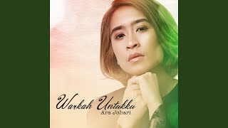 Download Mp3 Warkah Untukku