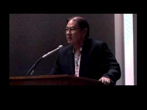 Hawaii State budget briefing WAM FIN 1/14/16
